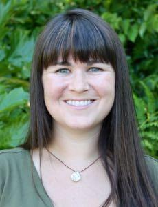 Kate Talbot