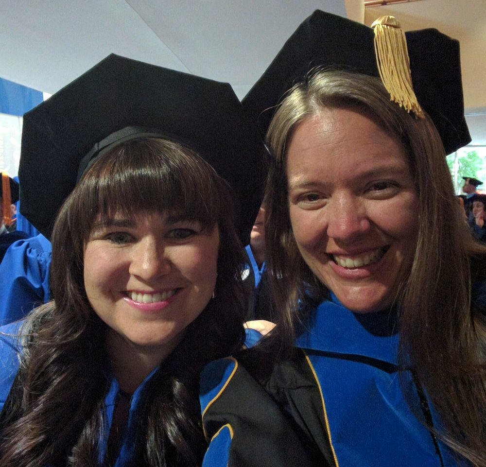 Kate graduation.jpg