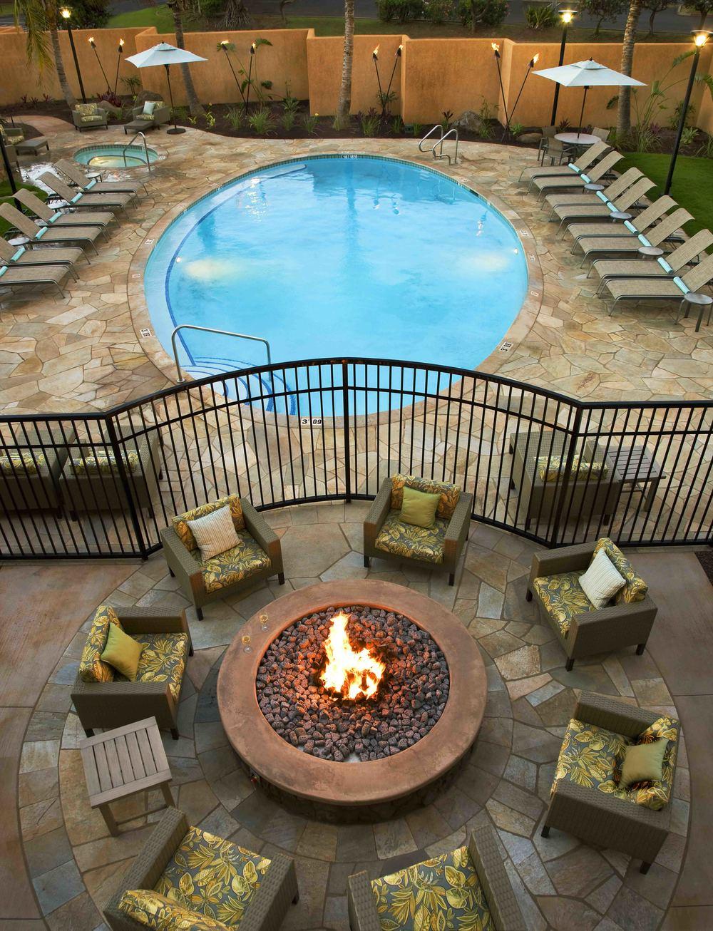 Fire Pit  & Pool.jpg