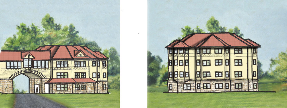 East West Elevations Rendered.jpg