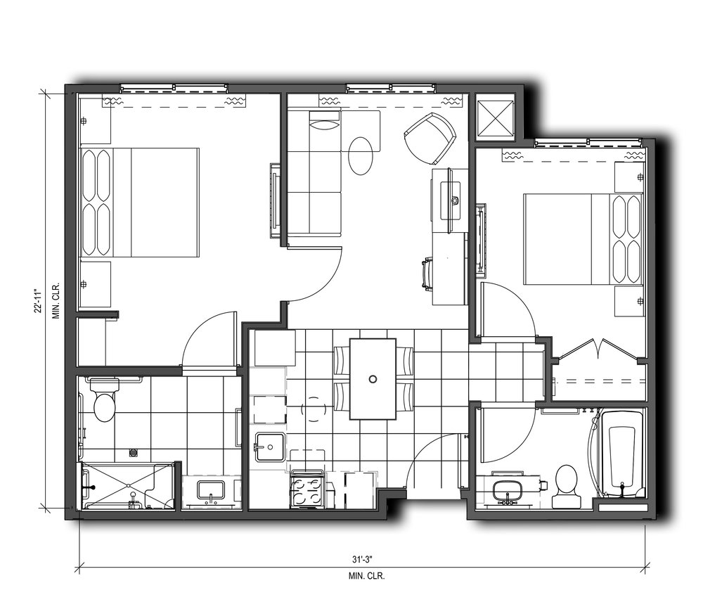 gen 9 2bedroom acc.jpg