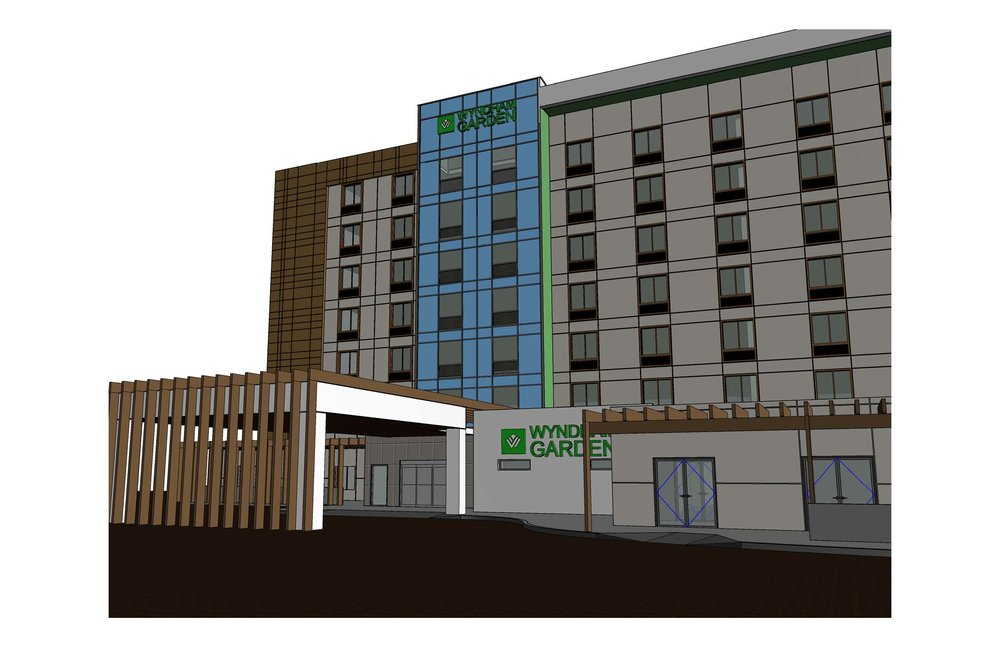 1536 Wyndham Garden Prototype 15_09-25 - Kajsa Exterior - 3D View - 3D View FRONT CLOSE UP ENTRY.jpg
