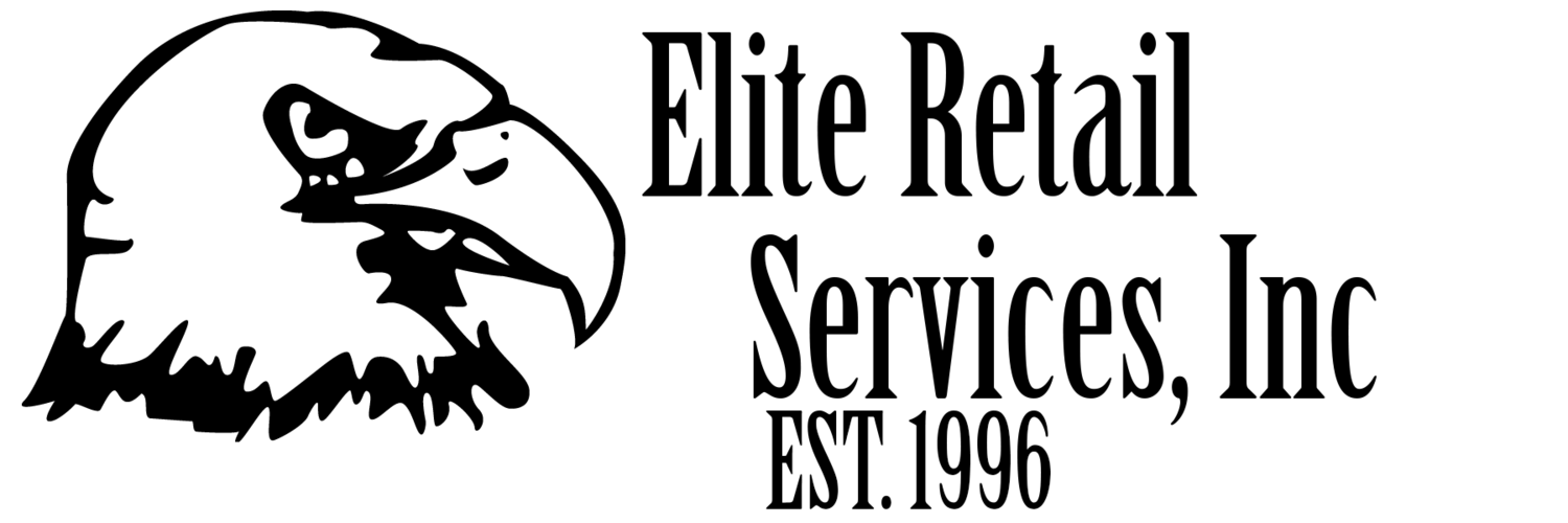 Elite Retail Services, Inc