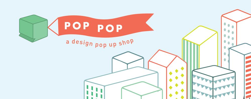 Pop+Up+Shop+Banner-01.png