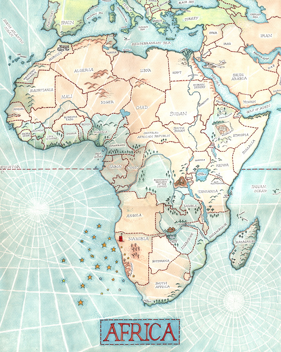 Africa illustrated map.jpg