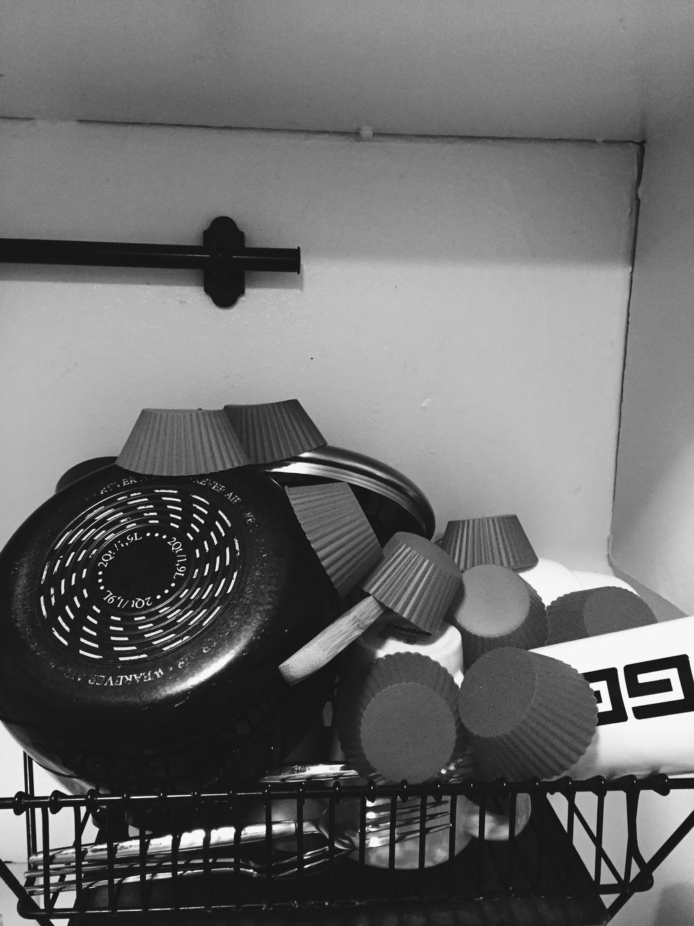 Huebner_muffincups.jpg