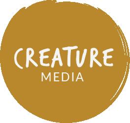 CreatureMedia_Logo_Low.png