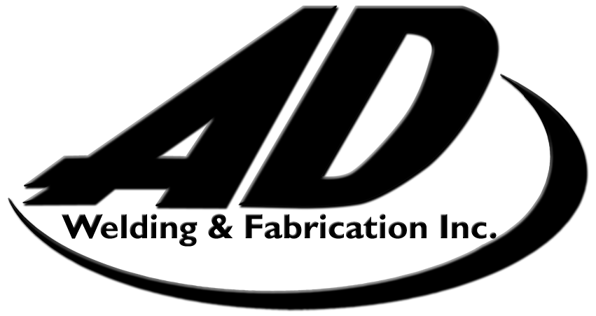 A.D. Welding & Fabrication Inc.