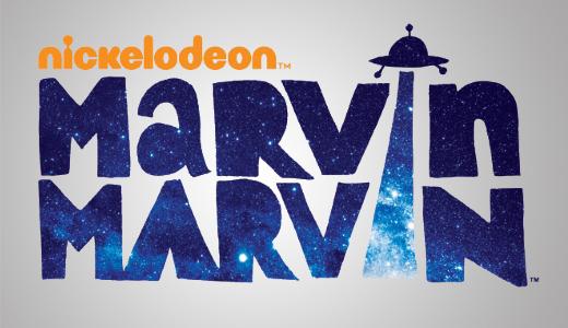 Marvin_Marvin_Logo.jpg