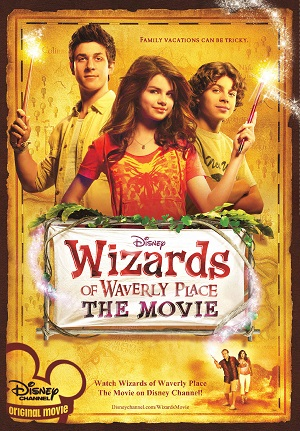 Wizards_of_Waverly_Place_The_Movie_poster.jpg