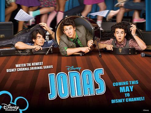 jonas_tv_show-24110.jpg
