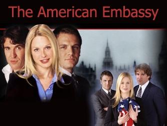 american_embassy-show.jpg