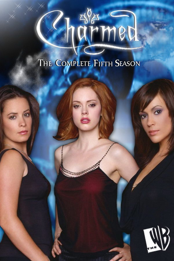 Charmed-TV-Series.jpg