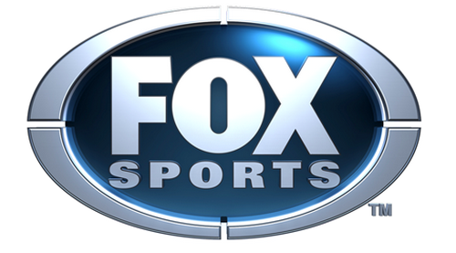 Logo_fox_sports.png