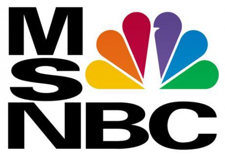 msnbc-logo.jpg