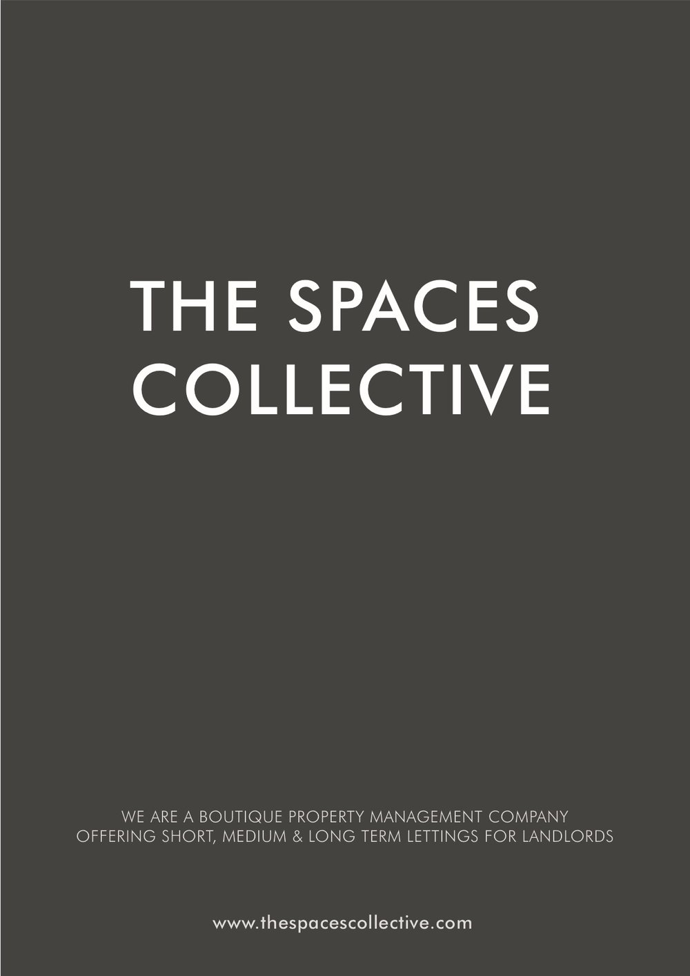 The Spaces Collective -Brochure p1.jpg