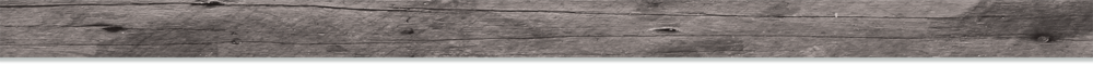 Wood-Header5.png