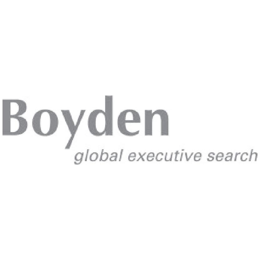 boyden-01.png