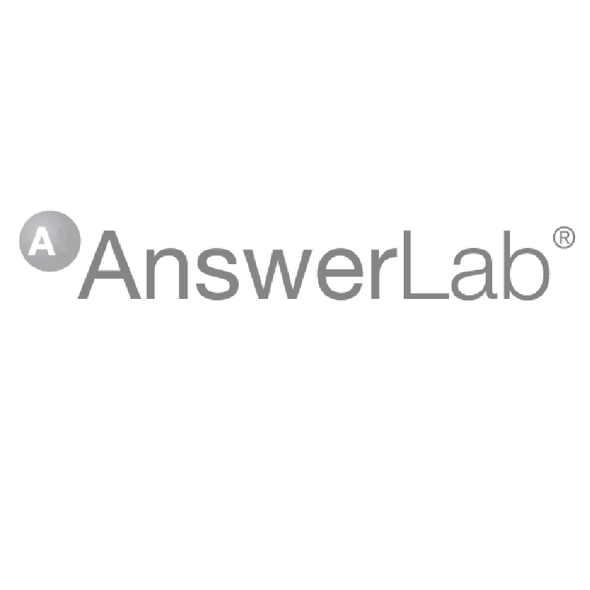 answerlab-01.png