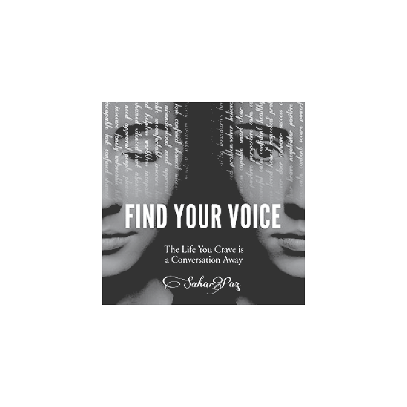 find your voice-01.png