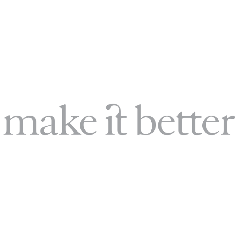 make it better-01.png