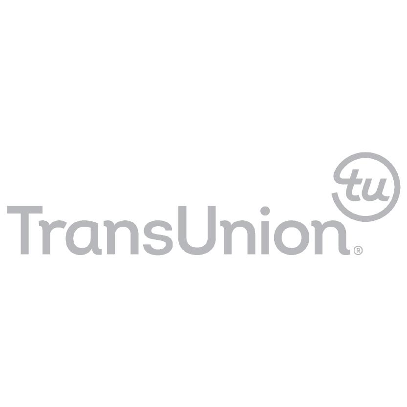 transunion-01.png