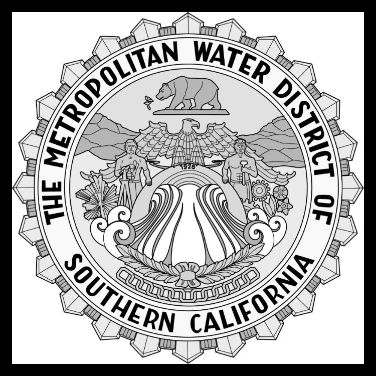 metropolitan water-01.png