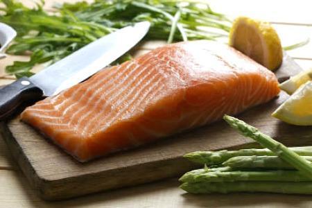 foo_salmon_2284.jpg