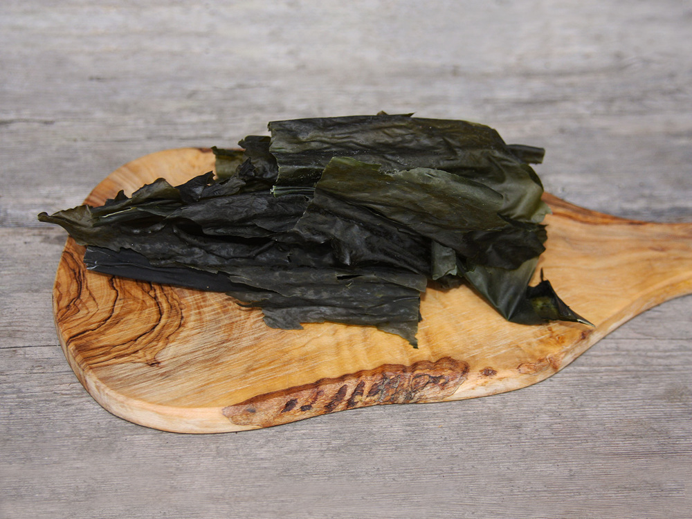 dakinitidalwilds_winged_kelp_02.jpg