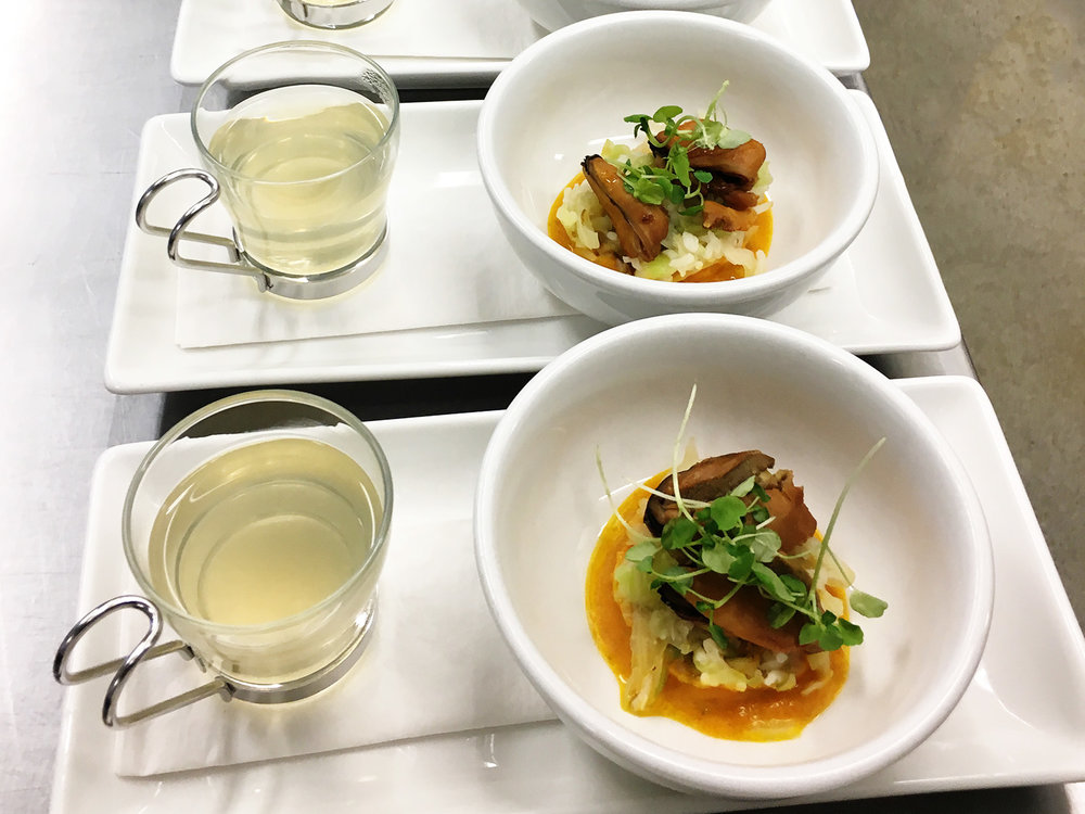royal_victoria_yacht_club_winged-kelp_dashi_broth.jpg