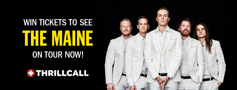 TheMaine_FBCover.jpg