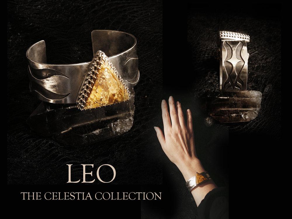 Homepage_CelestiaLeo.jpg