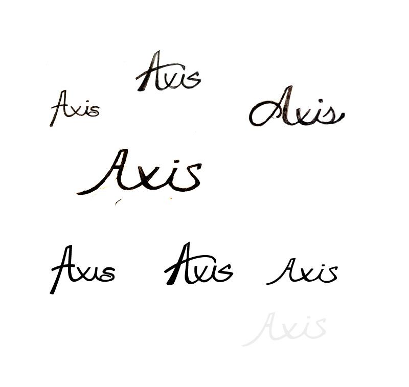 Logos_Axis3.png