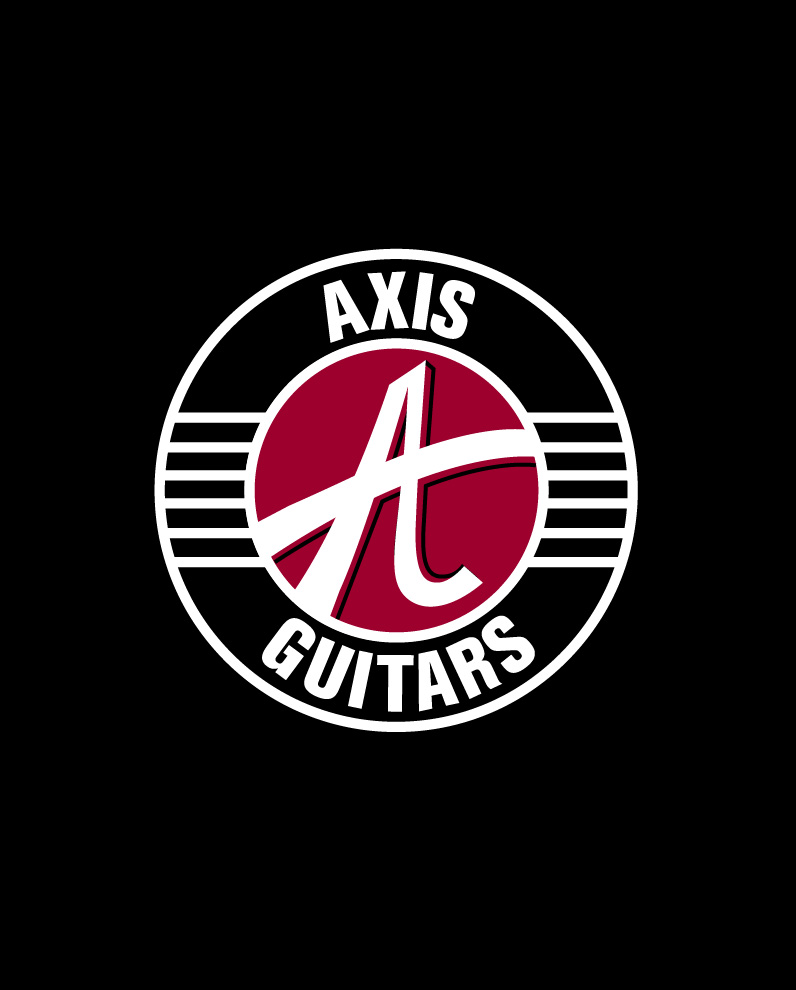 Logos_Axis5.png