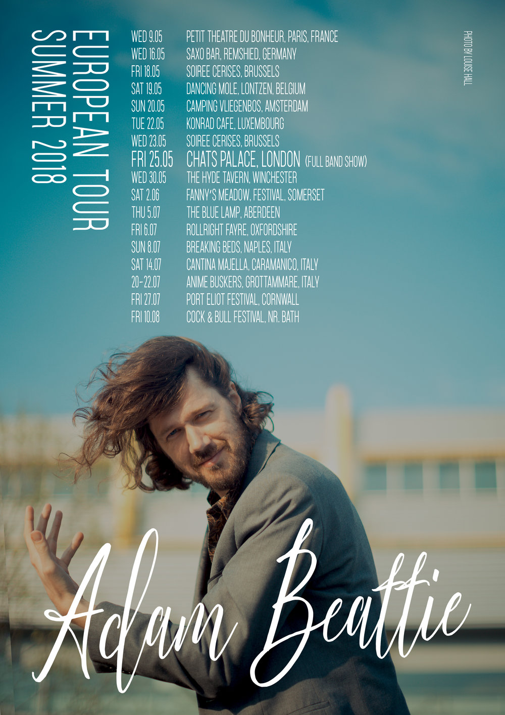 Adam Beattie summer tour 2018.jpg