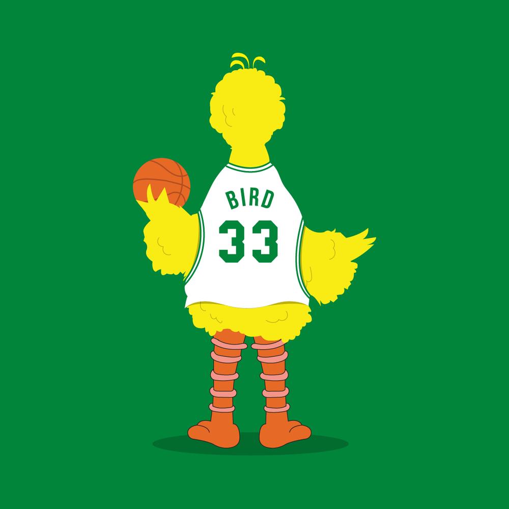 bird-insta.png