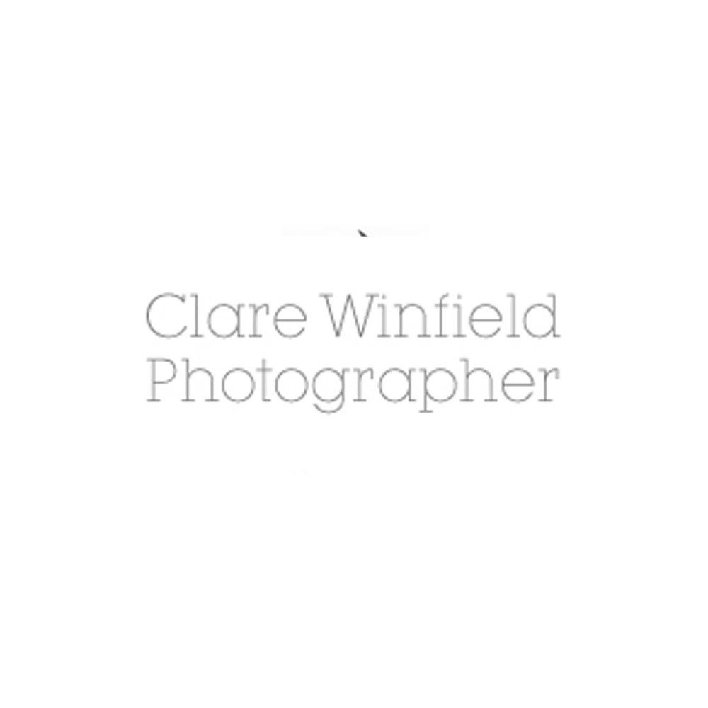 clare winfield logo.jpg