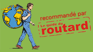 location-recommande-guide-routard-guadeloupe-gp.png