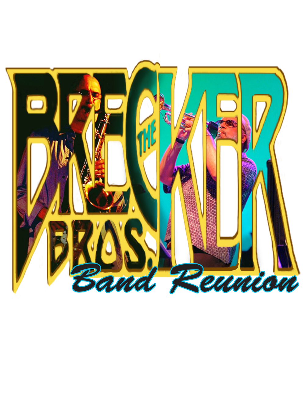 BreckerBros Updated.jpg