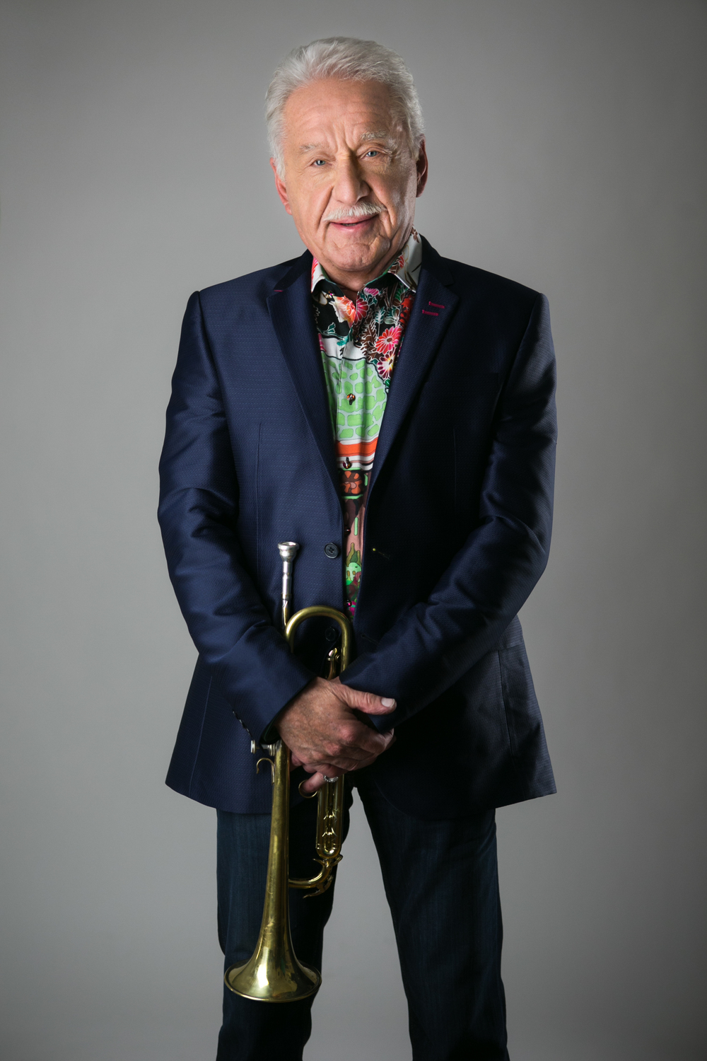 Doc  Severinsen-071-Edit.jpg