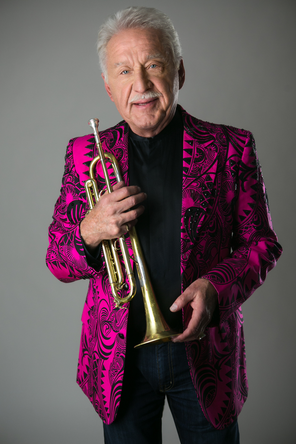 Doc  Severinsen-506-Edit.jpg