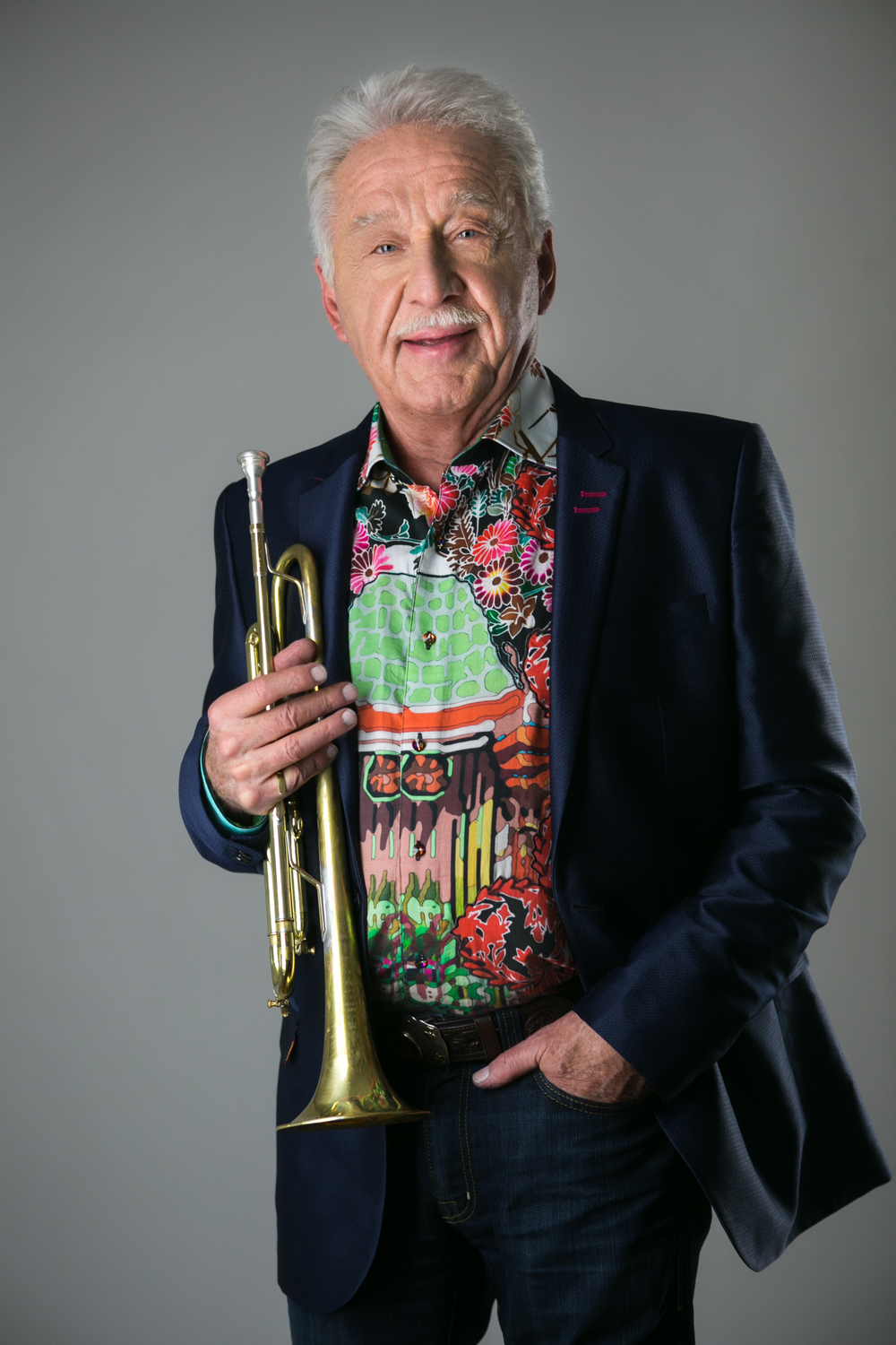 Doc  Severinsen-128-Edit.jpg