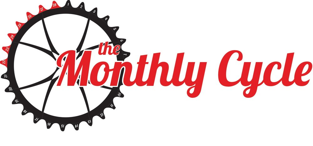 The-Monthly-Cycle_Logo.jpg