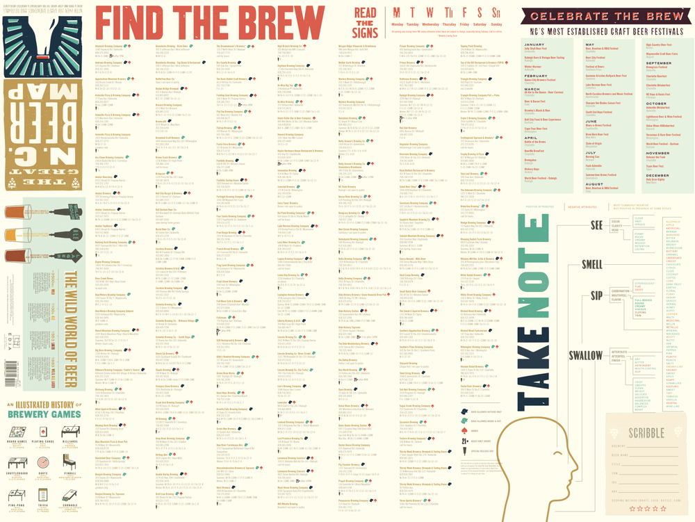 beer map back (s).png