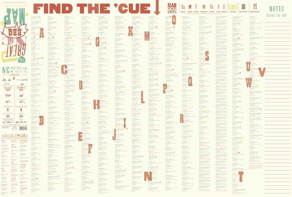 The Great NC BBQ Map_back (print).jpg
