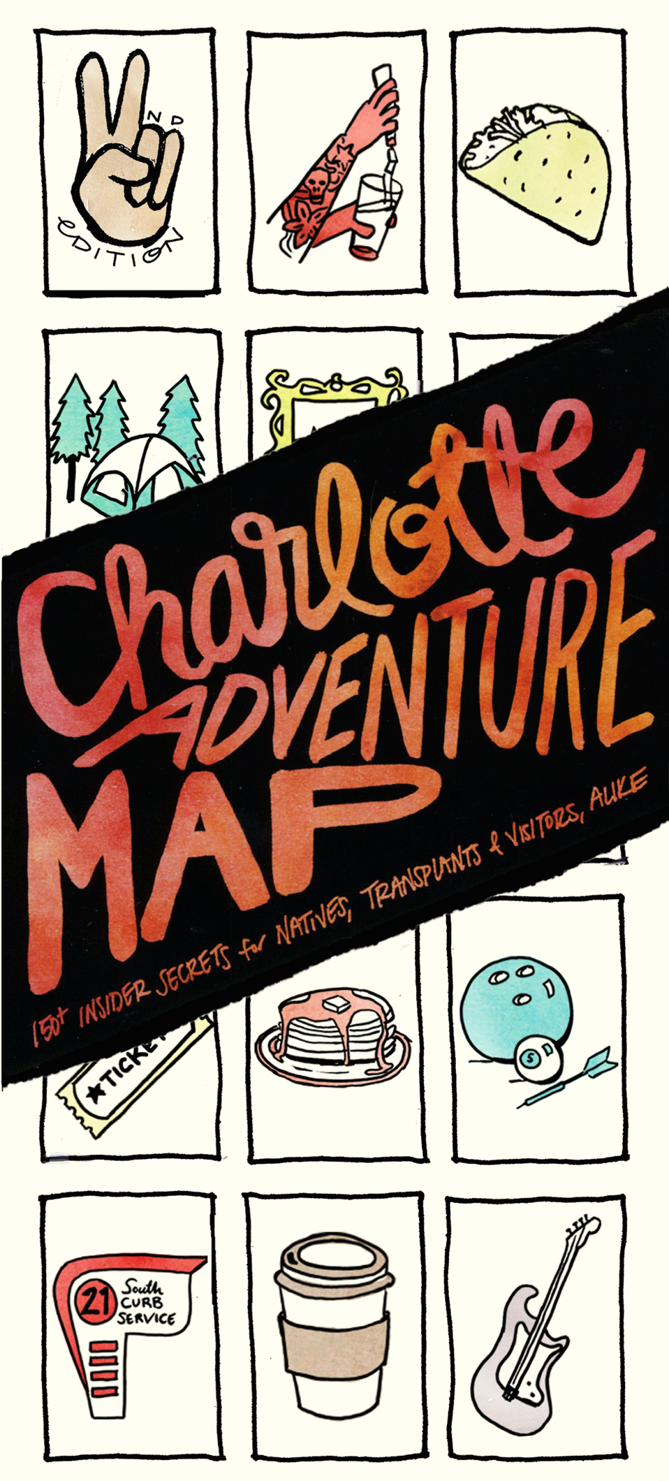 2nd edition Charlotte : cover.png