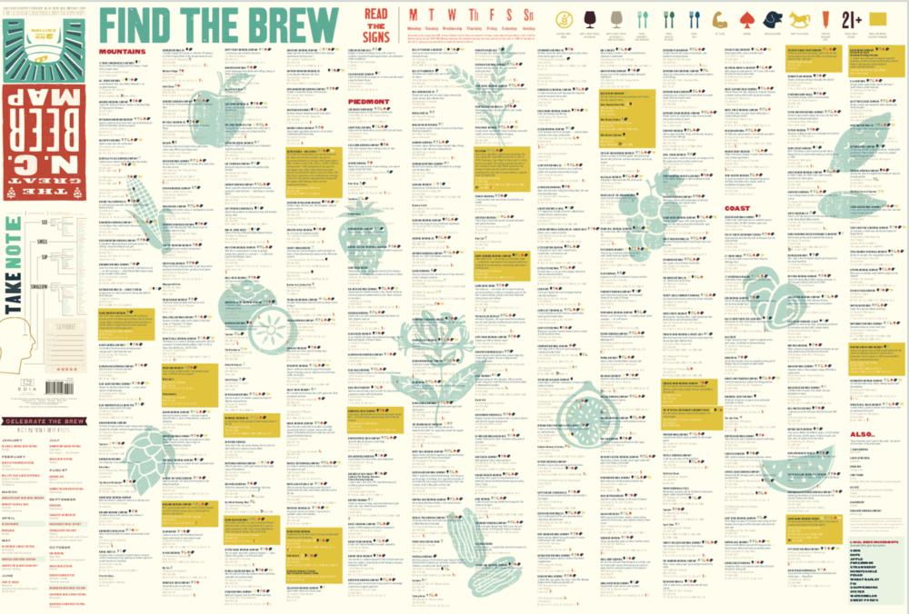 Beer Map Back.png