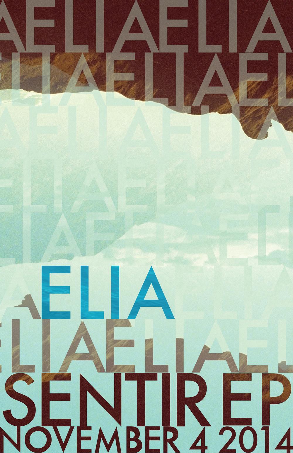 Elia-5-RGB.jpg