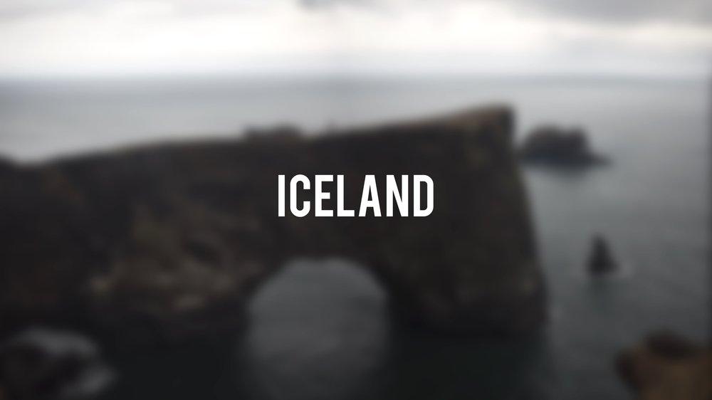 iceland-travel-photography-banngerimage.jpg