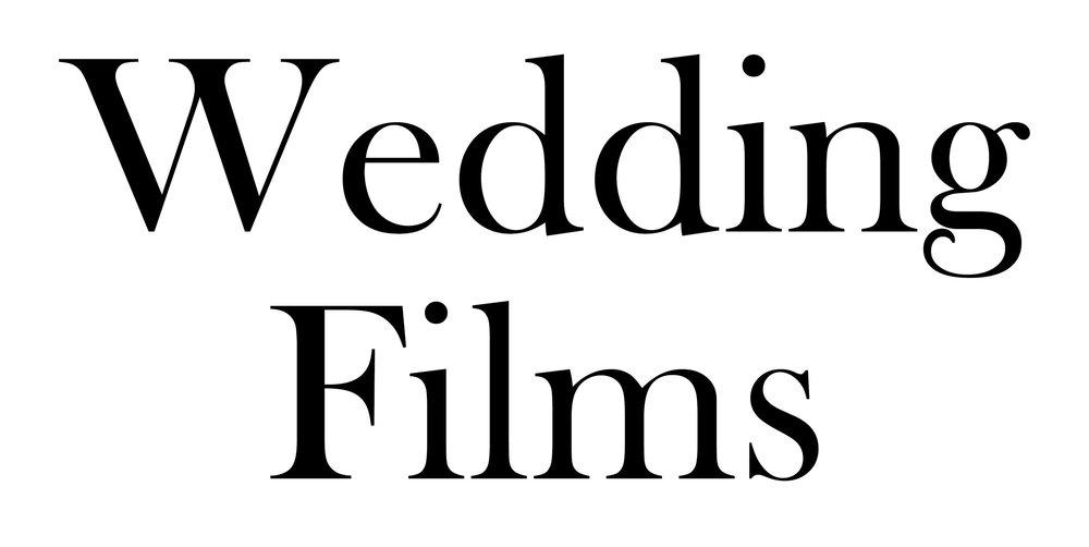 Wedding Films.jpg